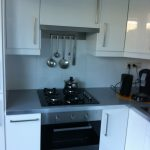 Keuken renoveren